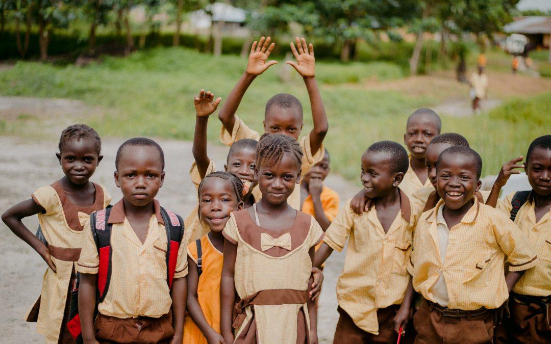 Moçambique: novos fundos para as Calamidades
