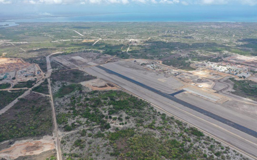 Construções Gabriel Couto