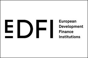 Instituições Financeiras de Desenvolvimento Europeias anunciam ambição conjunta na ação climática