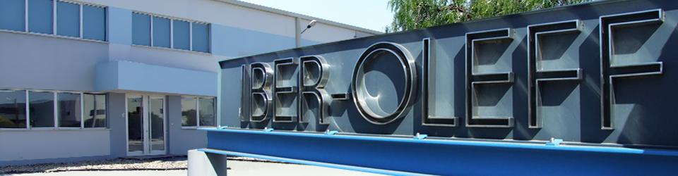 Iber-Oleff