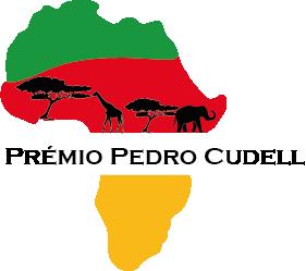 Financiamento em África – O papel das Instituições Financeiras de Desenvolvimento